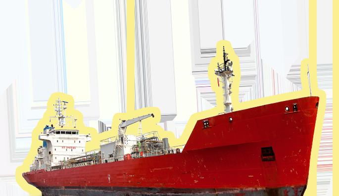 Maritiem & Offshore