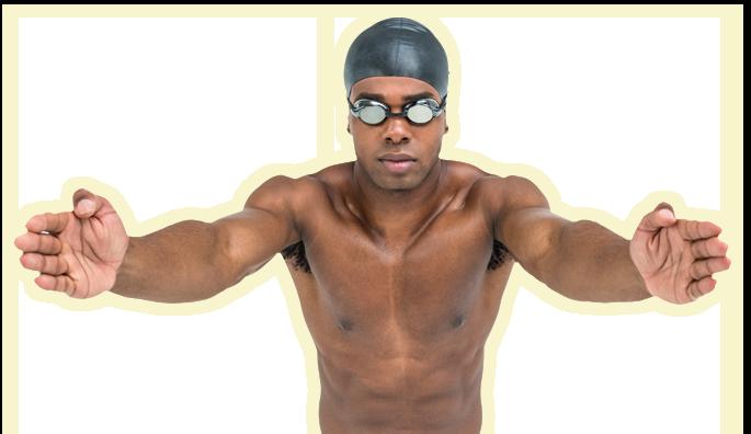 Zwembaden & recreatie
